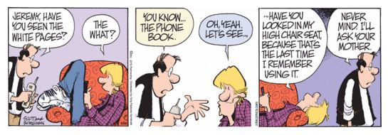 comic-phone_book
