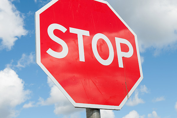 Stop Using Cliches